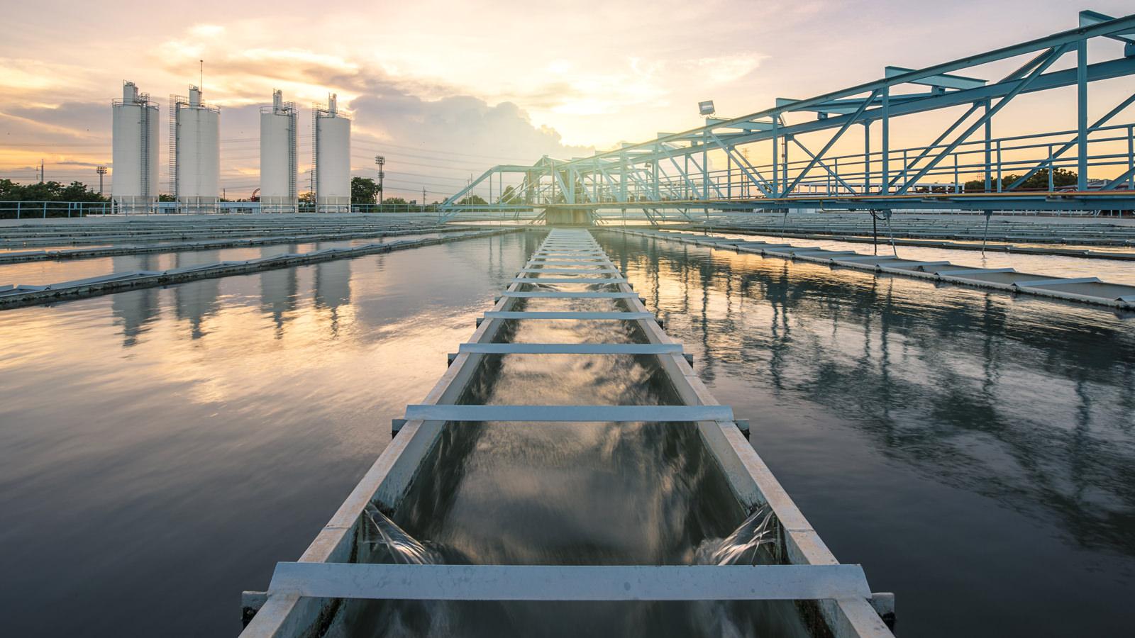 blog-header-water-treatment