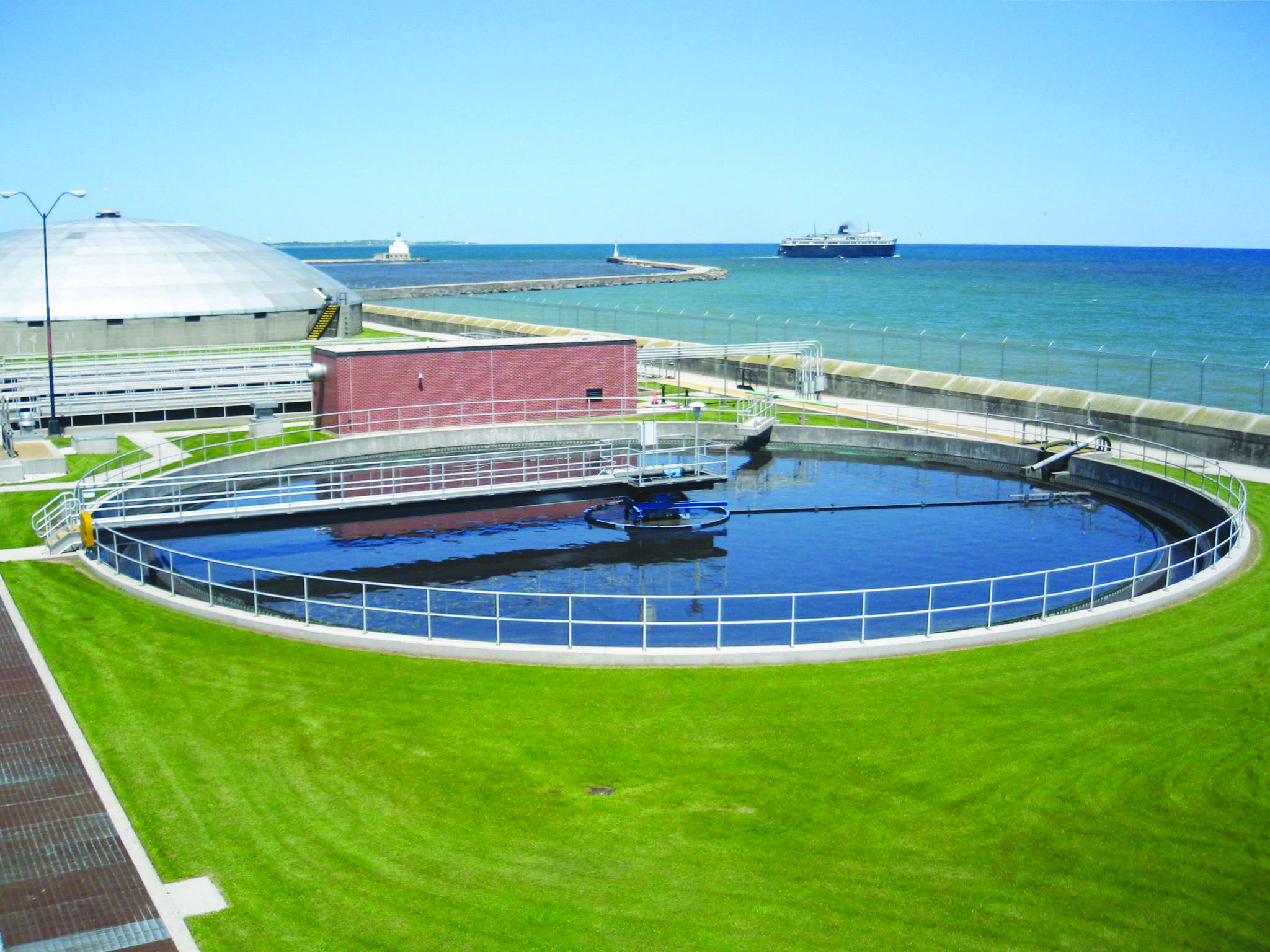 wastewater-treatment-21